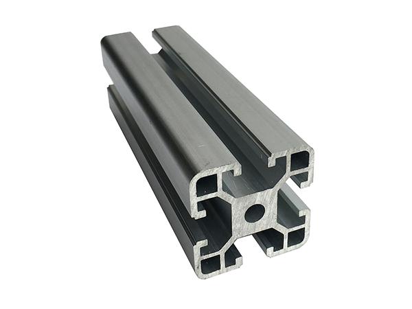 铝型材-4040-8
