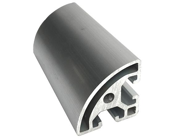 铝型材-4040R-8