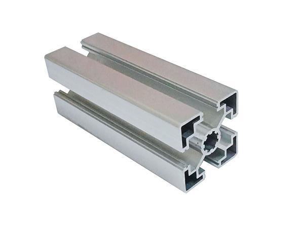 铝型材-4545L-10