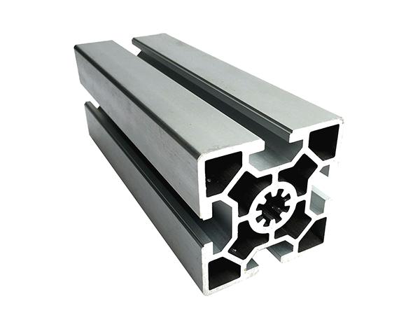 铝型材-6060-10