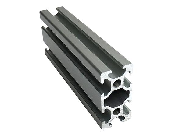 铝型材-2040-6