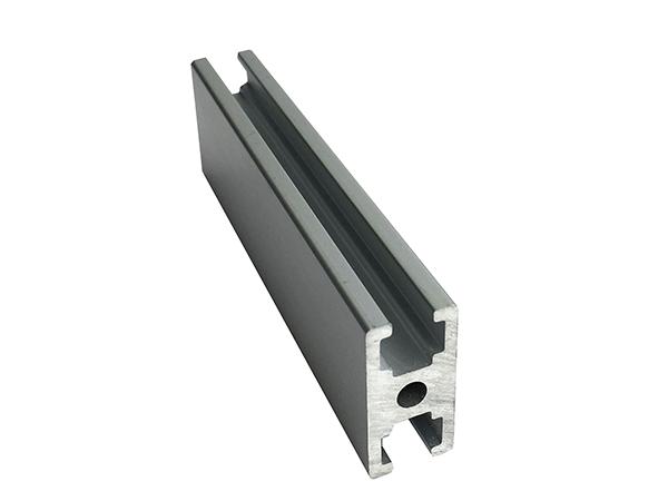 铝型材-1530-6