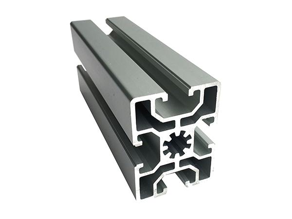 铝型材-4560-10