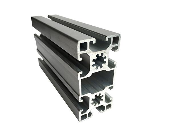 铝型材-4590-10