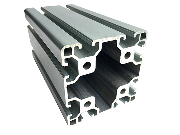 铝型材-8080-8