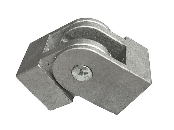 铝型材配件-活动连接件
